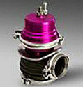 External Wastegate 50mm